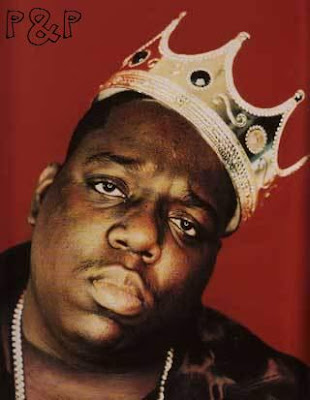 biggie smalls New! Jadakiss ft. Faith Hill   &quot;Letter To B.I.G.&quot; from Notorious Soundtrack
