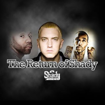 "eminem3 Eminem   ""Crack a Bottle"" Remix ft. Cashis and Bobby Creekwater"