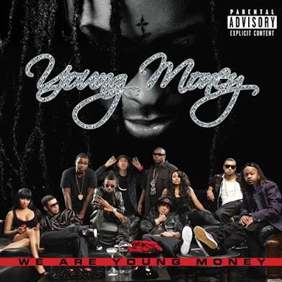 Lil Wayne - Knockout ft. Nicki Minaj · Lil Wayne - American Star