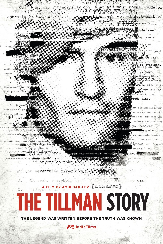 the tillman story Watch the tillman story online full movie, the tillman story full hd with english subtitle stars: josh brolin, pat tillman, mary tillman, russell baer, patrick.