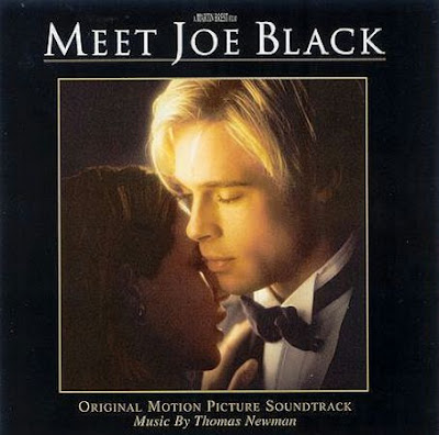 meet joe black online gratis Watch meet joe black on 123movies: bill parrish, media tycoon, loving father and still a human being, is about to celebrate his 65th birthday one morning, he is.