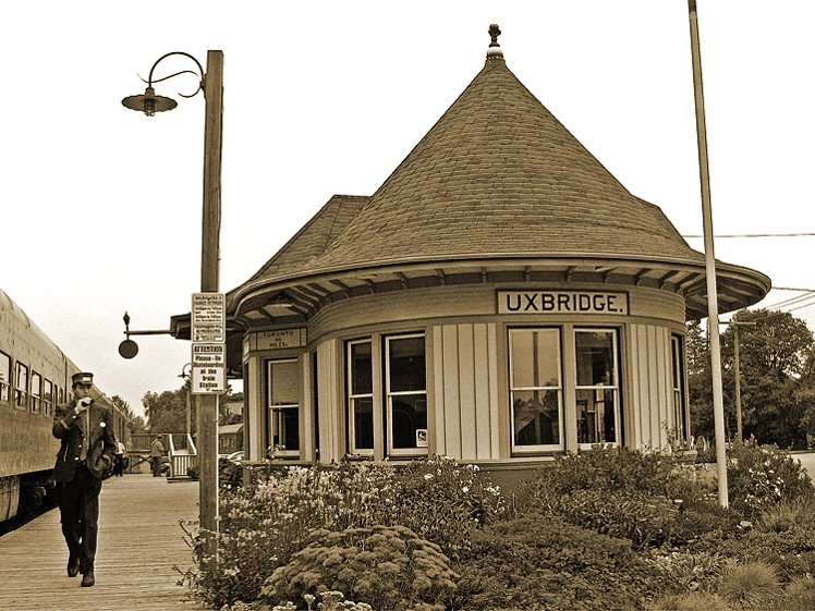 [Uxbridge+station+tint+sepia+1]