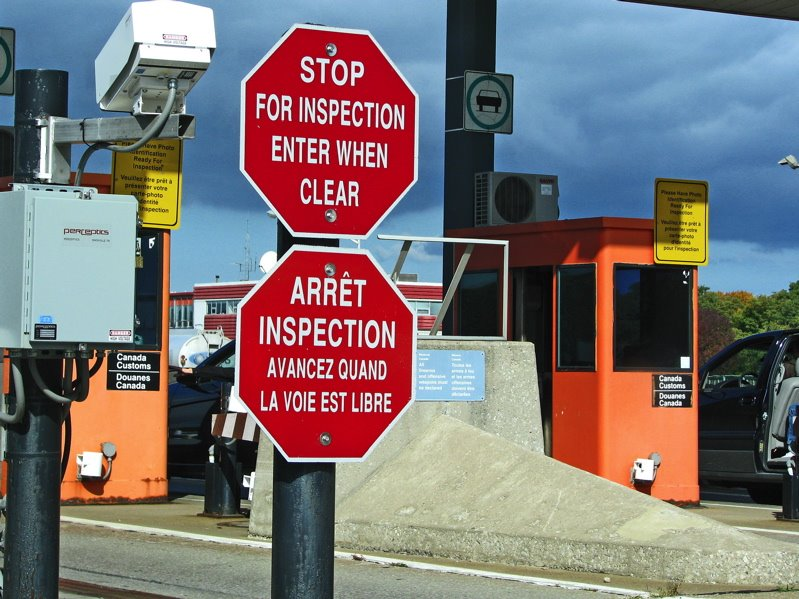 [2+stop+for+inspection]