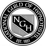 Certified & International Professional Hypnotherapy Member