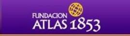 Fundación Atlas 1853