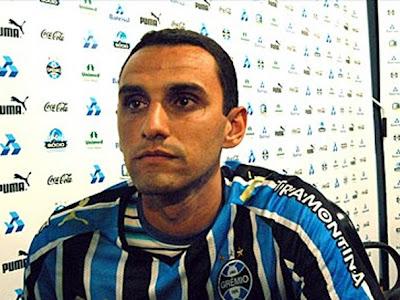 Rafael+Marques.jpg