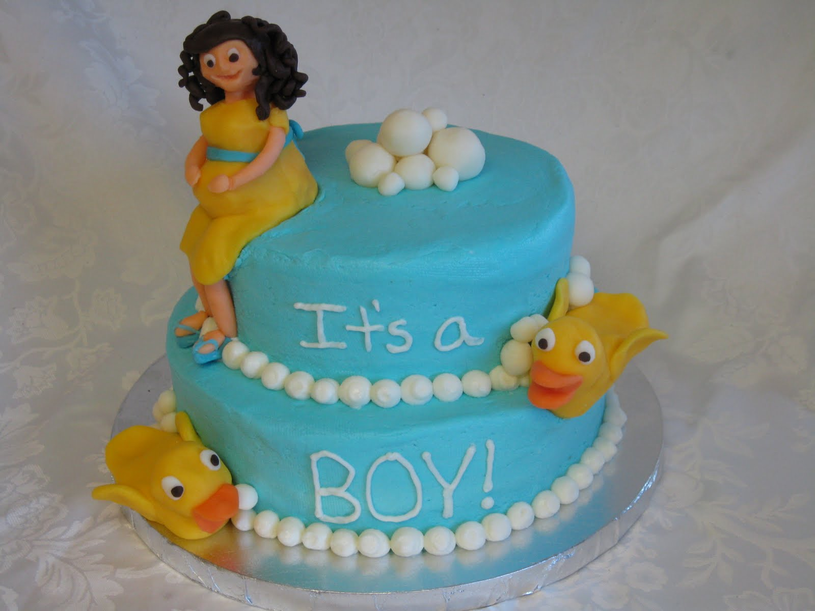 rebecca 39 s sweet escapes just ducky baby shower