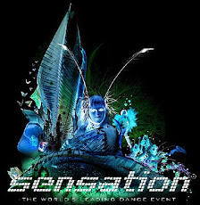 Sensation Radio