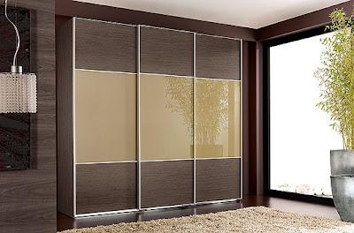 se trata de puertas grandes razn por la que la decoracin plasmada en ellas lucir el doble son muy utilizados en de esttica
