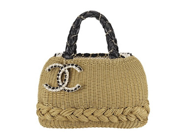 Chanel Archives at The Bag Snob