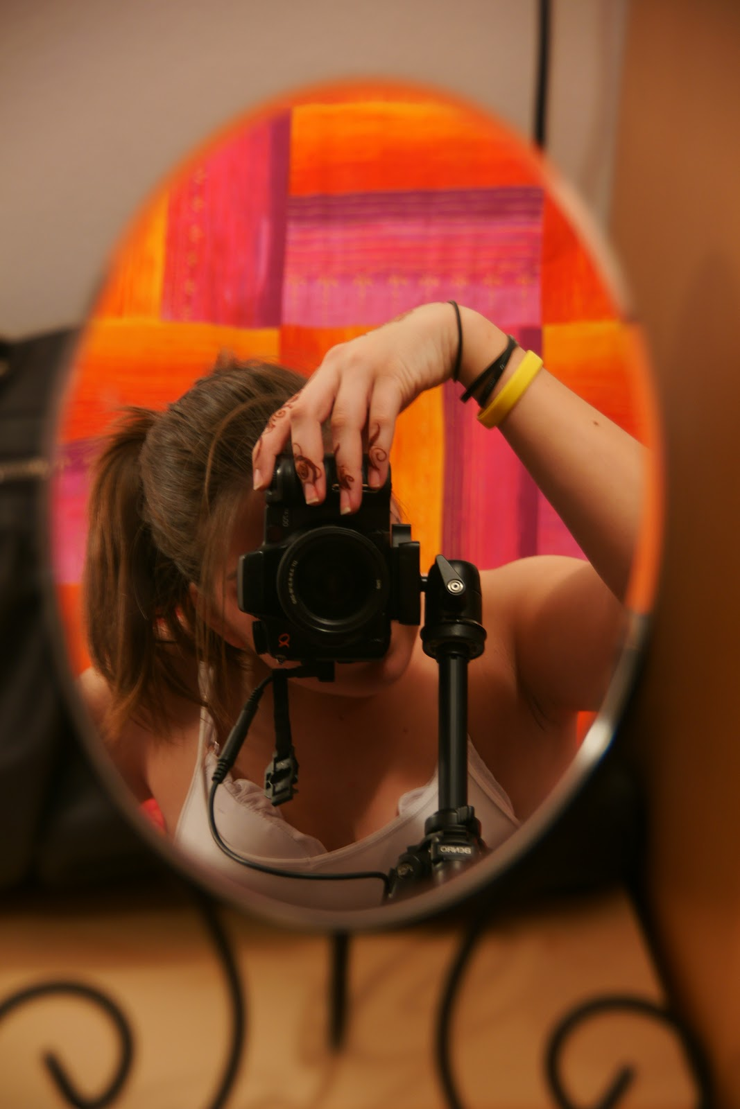 Photography Obsession!