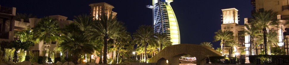 Dubai-Business-Knigge