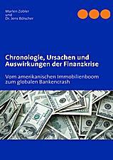 Buchtipp Finanzkrise