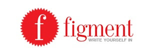 You can also read The Beautiful Undead on Figment.com