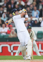 Photos of Kevin Pietersen - 01