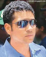 Photos of Sachin Tendulkar - 01
