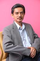 Haji Wan Azmin Wan Dollah