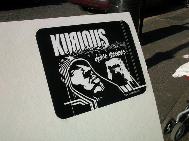 [Kurious+Sleeve]