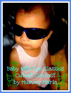 """""""baby with eyes glasses cutest contact"""""""