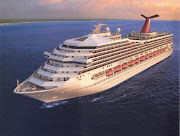Working On Cruise Ships Hairdressing On Cruise Ships - Working as a hairdresser on a cruise ship