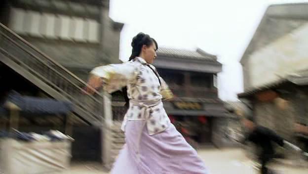 Kung Fu Kid Full Movie In Hindi Download