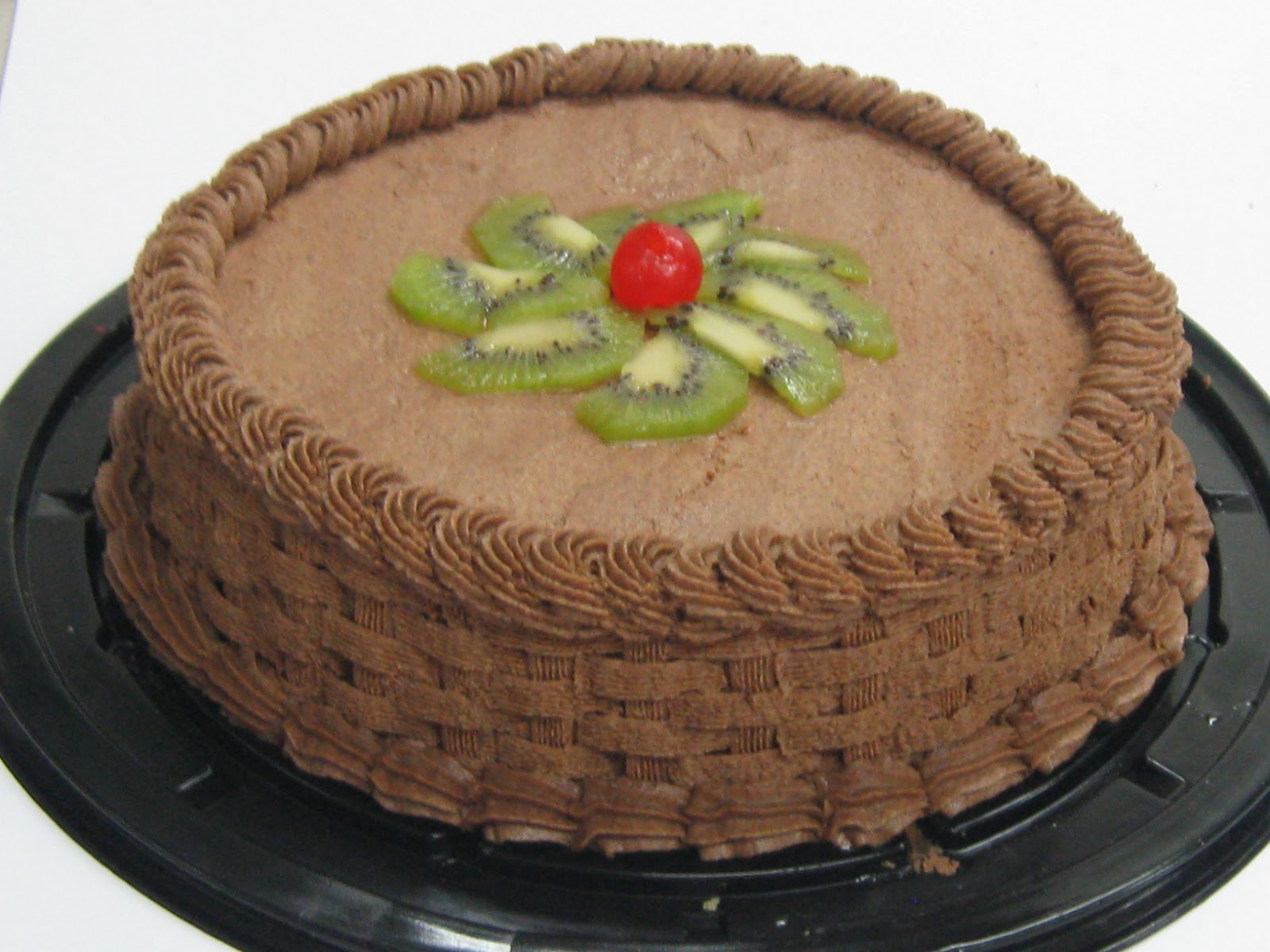 Decoracion de pasteles de chocolate - Decoracion de tortas ...
