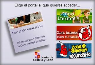 external image ZONA.jpg