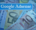 جوجل ادسنس Google Adsense