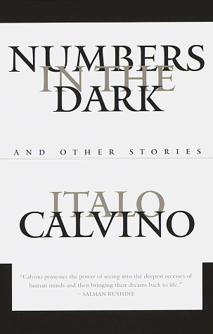 a general in the library italo calvino House free , italo calvino, in memory of roland barthes, la repubblica, april 9, 1980  titles in the library system catalog: general literature.