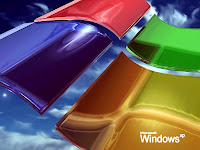Useful Hints to Increase Windows XP Performance