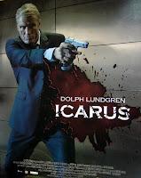 Икарус (Icarus)