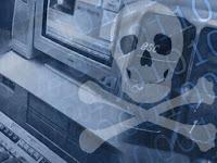 Understanding Antivirus Software