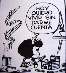 ·Mafalda·