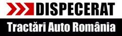 Dispecerat Tractari Auto
