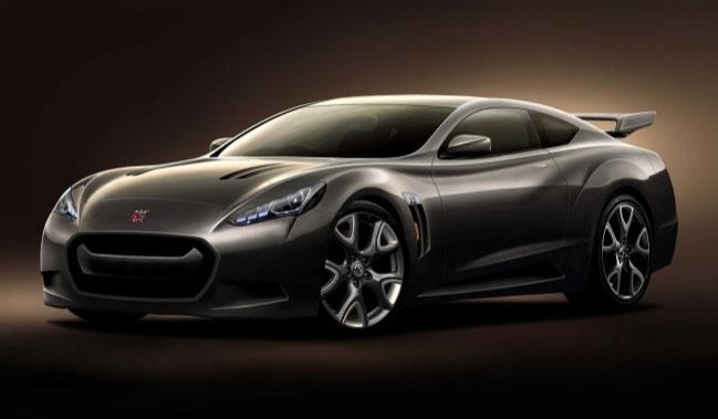 2012 Nissan gt r