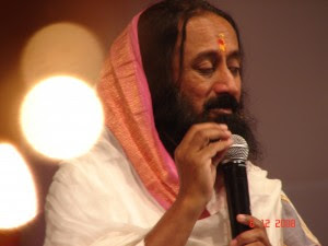 ravishankar maharaj Related post of ravi shankar maharaj essay writer.