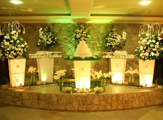 decoração casamento, decoração, casamento