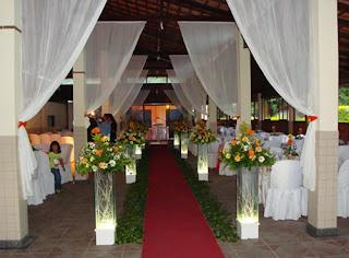 decoracao de casamento aluguel de decoracao de casamentos