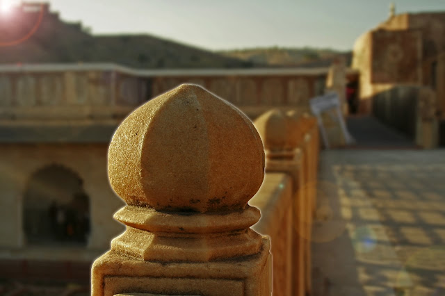 Posted by Ripple (VJ) : Main places to Visit in Jaipur, Rajasthan, India : ripple, Vijay Kumar Sharma, ripple4photography, Frozen Moments, photographs, Photography, ripple (VJ), VJ, Ripple (VJ) Photography, Capture Present for Future, Freeze Present for Future, ripple (VJ) Photographs , VJ Photographs, Ripple (VJ) Photography,