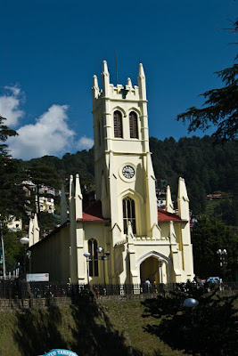 Posted by Ripple (VJ) : Mall Road in Shimla, is a place which cannot be left untouched by any visitor. The lifeline of Shimla, Mall road, is the main tourist attraction in the town. Mall is the centre of Shimla's bustling social life.Most of the major hotels, restaurants, recreation centres are situated on The Mall. The Mall was constructed by the British, and precautions were taken to make sure that the road does not gets adversely affected. One such step was to ban entry of vehicles on the road. All the colonial structures are situated on The Mall.: ripple, Vijay Kumar Sharma, ripple4photography, Frozen Moments, photographs, Photography, ripple (VJ), VJ, Ripple (VJ) Photography, Capture Present for Future, Freeze Present for Future, ripple (VJ) Photographs , VJ Photographs, Ripple (VJ) Photography,