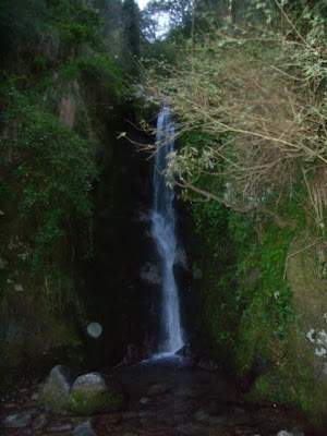 Posted by Ripple (VJ) : What is there in Dalhousie to visit : Main Places in Dalhousie, Himachal Pradesh, Trourist places in Dalhousie: Dalhousie : Waterfall @ Dalhousie, Himachal Pradesh.Dalhousie is a entry for the ancient Chamba Hill State, which is a District of the state of Himachal Pradesh of India. This hilly region is a repository of ancient Hindu culture, art, temples, and handicrafts preserved under the longest-running single dynasty since the 6th century. Chamba is the hub of this culture. Chamba disctrict is home to the Gaddi and Gujjar tribes and has 84 ancient temples dating from the 7th–10th century AD.: An inetersting and one of the best Hill stations in Himachal Pradesh: ripple, Vijay Kumar Sharma, ripple4photography, Frozen Moments, photographs, Photography, ripple (VJ), VJ, Ripple (VJ) Photography, Capture Present for Future, Freeze Present for Future, ripple (VJ) Photographs , VJ Photographs, Ripple (VJ) Photography : Waterfall @ Dalhousie, Himachal Pradesh