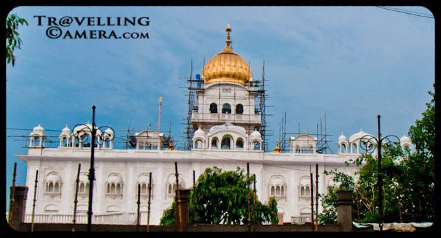 PHOTO JOURNEY through some of the Architecture Forms captured in Travelling Camera : PART -4 : Posted by VJ SHARMA on www.travellingcamera.com : PHOTO JOURNEY through some of the Architecture Forms captured in Travelling Camera : PART -4 : Humayun's tomb is a complex of buildings in Mughal architecture built as Mughal Emperor Humayun's tomb. It is located in Nizamuddin East, Delhi, India.It encompasses the main tomb of the Emperor Humayun as well as numerous others. The complex is a World Heritage Site and the first example of this type of Mughal architecture in India. The architecture is similar to Taj Mahal. Check out more Photographs of Humayun's Tomb @ http://phototravelings.blogspot.com/2009/01/humayuns-tomb-delhi.htmlHere is a view of some houses in San Fransisco....Check more photographs of the same trip @ http://phototravelings.blogspot.com/2010/08/lighthouse-and-boats-at-pier-39-san.htmlRajasthan....Here is Lucknow Railway Station...Check out more photographs of Lucknow @ http://phototravelings.blogspot.com/2010/10/tryst-with-city-of-nawabs-lucknow-by.htmlCheck out more photographs @ http://phototravelings.blogspot.com/2010/08/rana-kumbha-palace-chittorgarh-fort.html Hava Mahal @ Jaipur, RAJASTHAN, INDIA....Check out more photographs of Jaipur @ http://phototravelings.blogspot.com/2009/07/main-places-to-visit-in-jaipur.htmlThis is my home designed by my Dad who is not an architect and I love this :-) More photographs can be seen at http://phototravelings.blogspot.com/2010/08/missing-my-home-in-these-busy-days.html .... Spice Mall @ Noida, INDIAhttp://phototravelings.blogspot.com/2010/08/buildings-around-my-noida-office.html ... A Famous Gurudwara @ Delhi, INDIACheck out more photographs @ http://phototravelings.blogspot.com/2010/09/drive-around-connaught-place-in-rainy.html .. Burj Al Arab @ http://phototravelings.blogspot.com/2010/09/wild-wadi-water-park-jumeirah.html