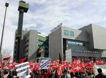 http://1.bp.blogspot.com/_Xs59VBS8qtI/RtQ4C-CXk9I/AAAAAAAAAAU/xBzZtgg-gp0/s400/Protesta_trabajadores_Telemadrid.jpg