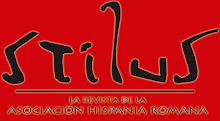 Revista Stilus