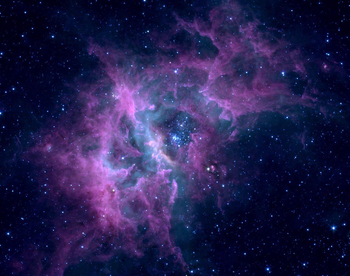 http://1.bp.blogspot.com/_Xs8SN92AGpQ/TQD3zJVF7hI/AAAAAAAACdc/QASgAMFCNPU/s1600/nebula_rcw49_04lrg.jpg