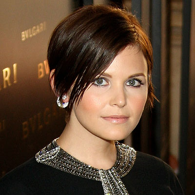 Ginnifer Goodwin Short Hair: 092409 ginnifer goodwin 400