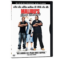 22.) Malibu's Most Wanted (2003) ... 6/1 - 6/30