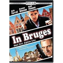 31.) IN BRUGES (2008) ... 10/11 - 10/17