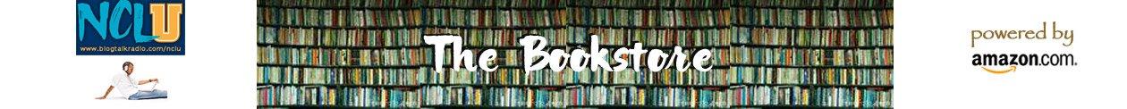 NCLU Radio Book Store