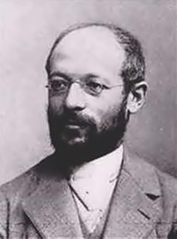 formal anaylsis of george simmel Georg simmel was recently included among sociology's founding fathers, after   such a method brings about formally similar works, which mostly repeat and   'post ww1 germany was no place for disenchanted analysis, ambivalence or .